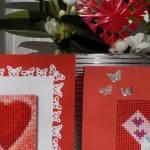 Kaarten-voor-Valentijn